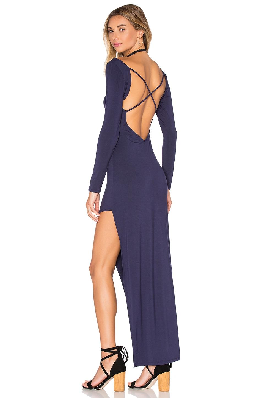 Allure Maxi Dress