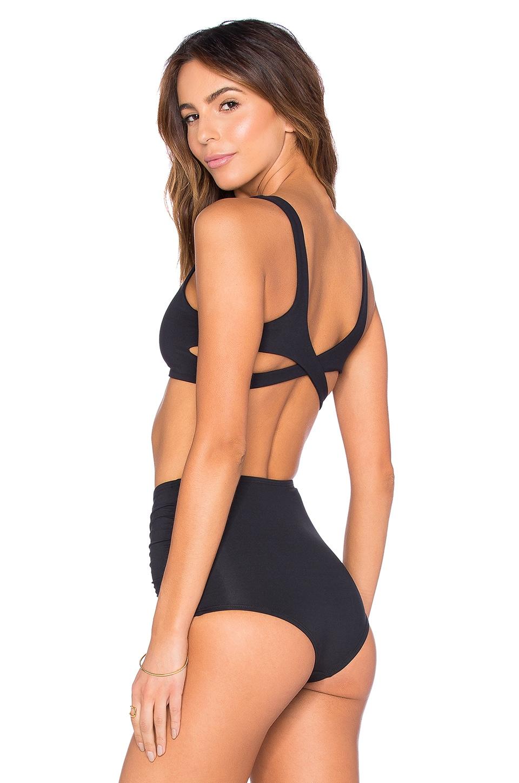 Lively Bikini Top
