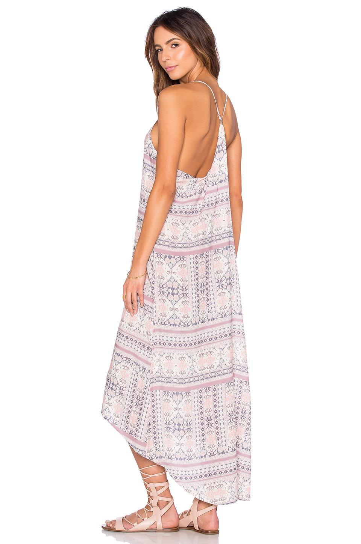 Rimini Maxi Dress