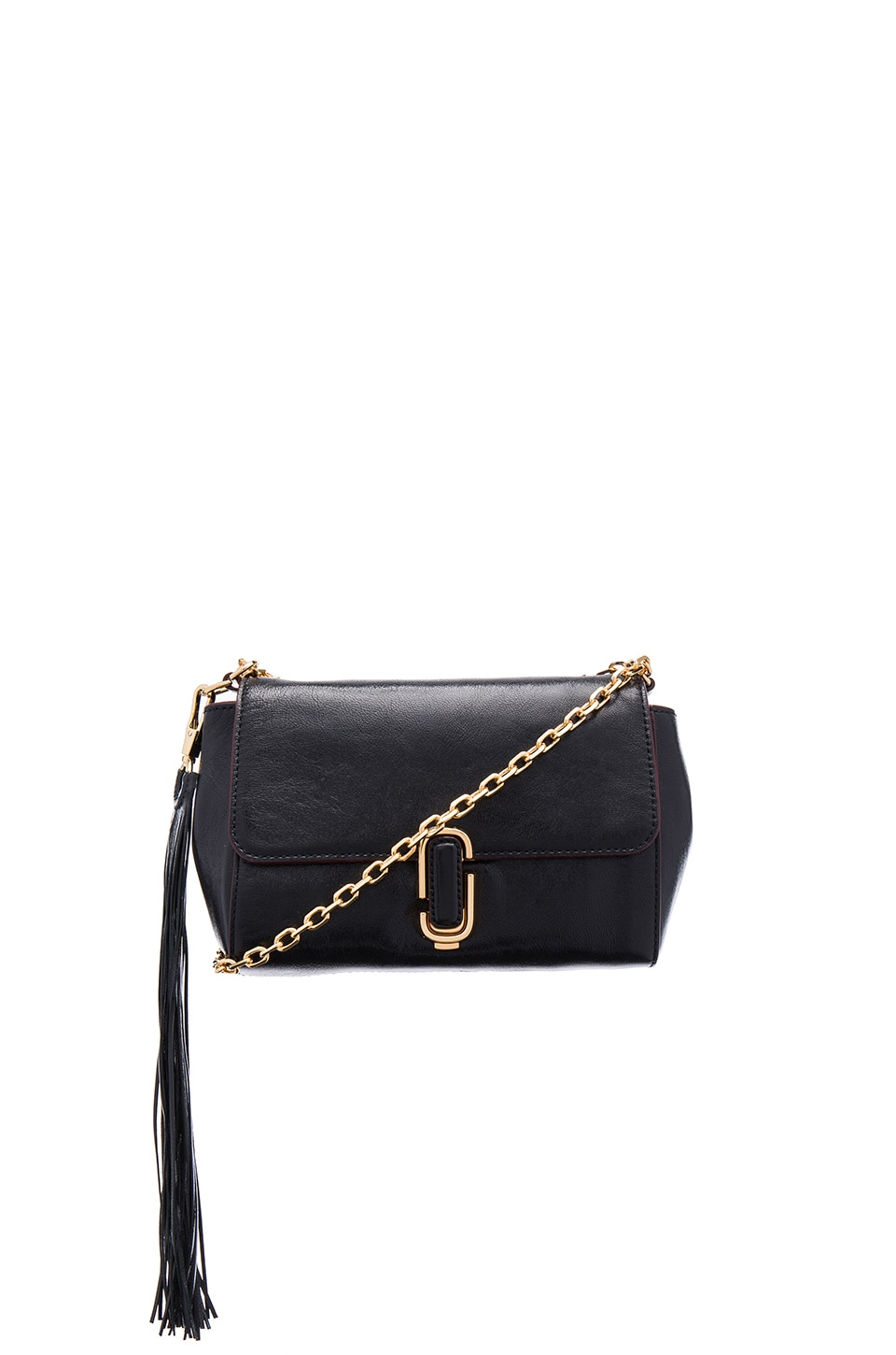 J Marc Shoulder Bag