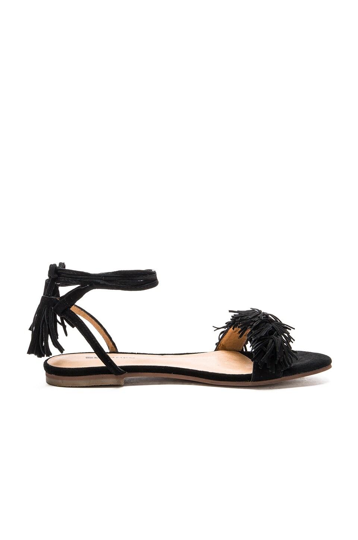 Delilah Sandal