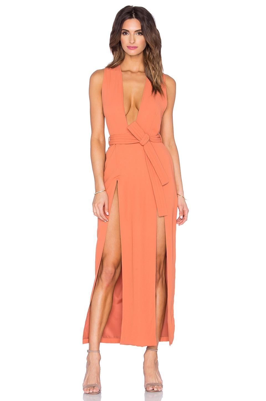 Ma Jolie Dress