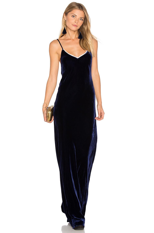 Valentina Maxi Dress