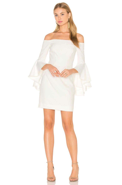 Cady Selena Mini Dress