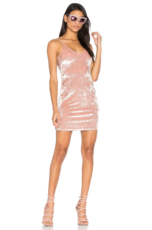 Winona Slip Dress