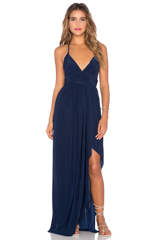 Ever Maxi Dress