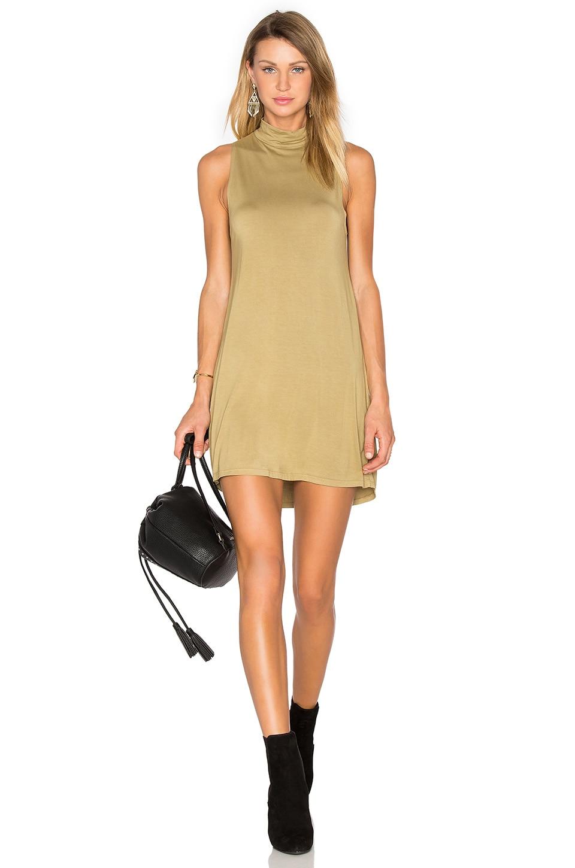 Tripp Mini Dress