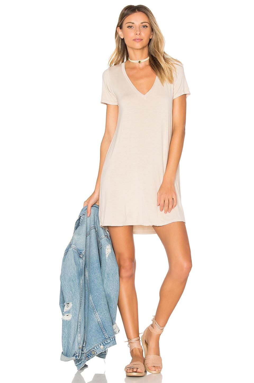 Lane Mini Dress at REVOLVE