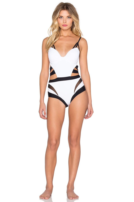 Roxy Swimsuit