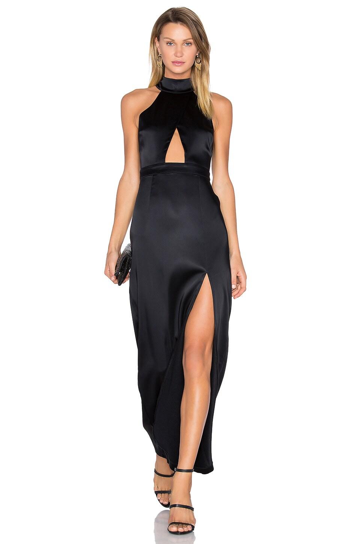 x REVOLVE Zendaya Dress