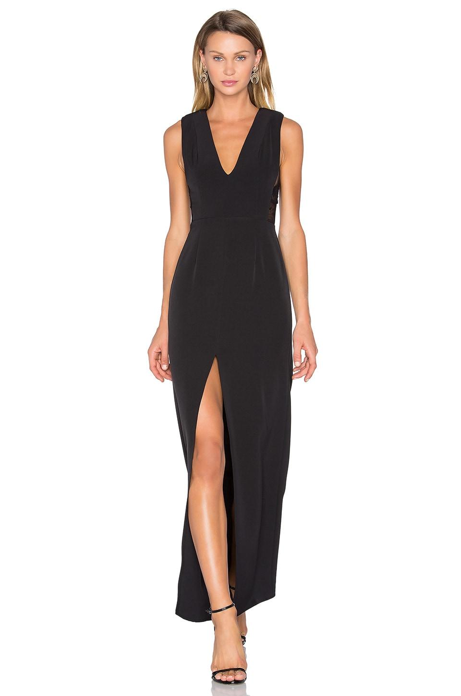 x REVOLVE Stella Gown