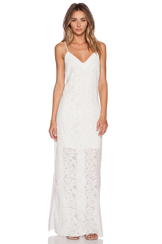 Roe Slip Dress