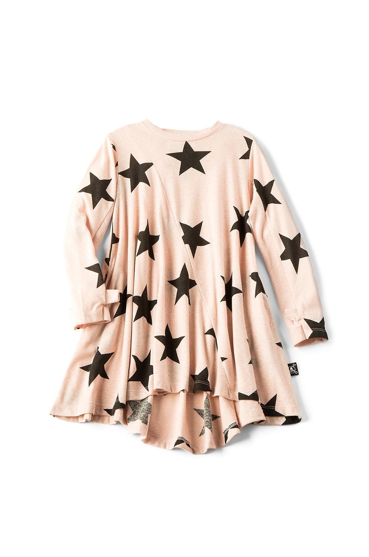 360 Star Dress
