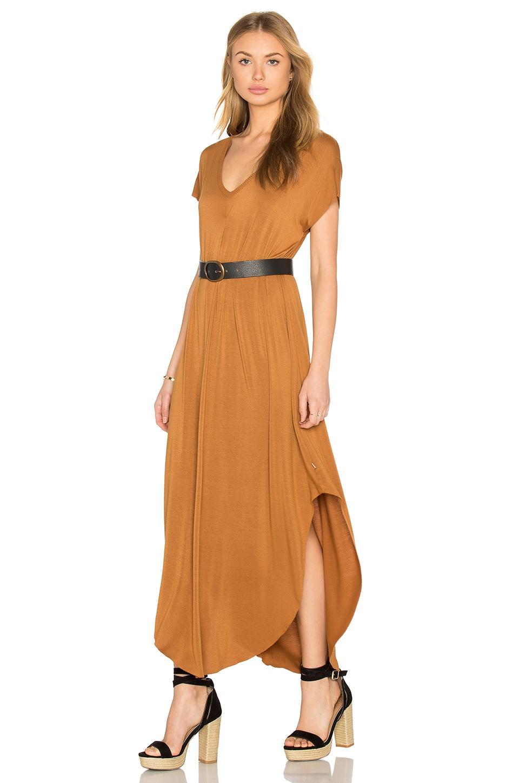 Zelda Maxi Dress