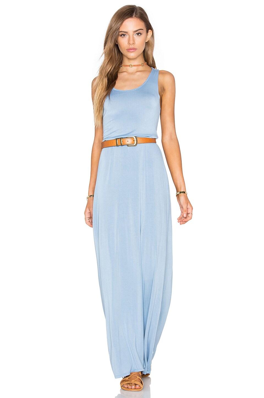 Anala Maxi Dress