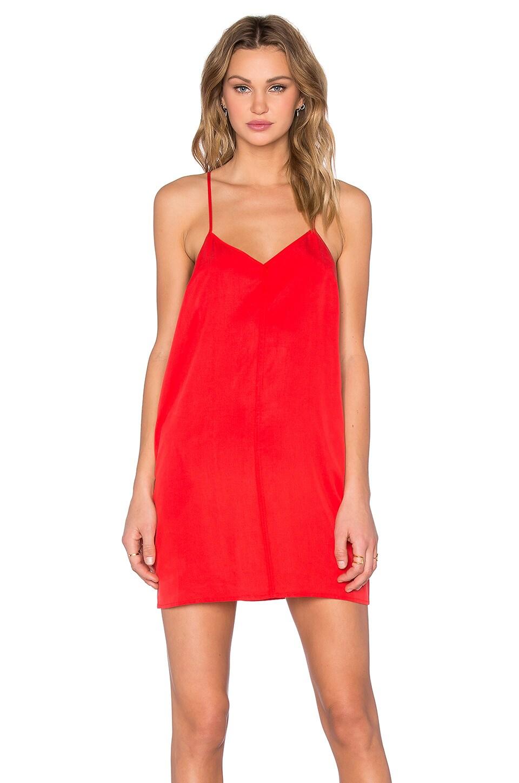 Smith Slip Dress