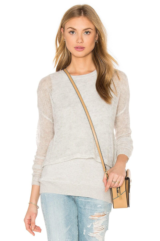 Valerie Sweater