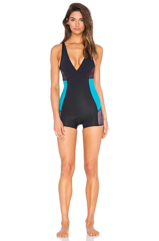 Spring Juanita Swimsuit