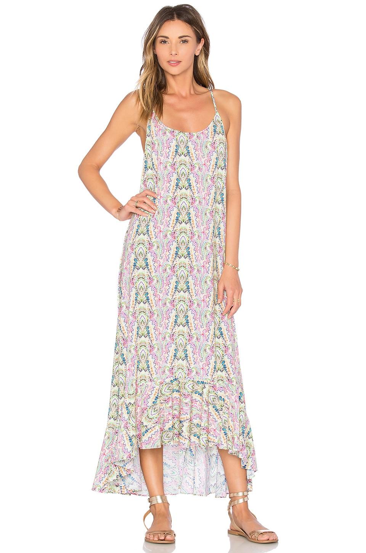 Harper Maxi Dress