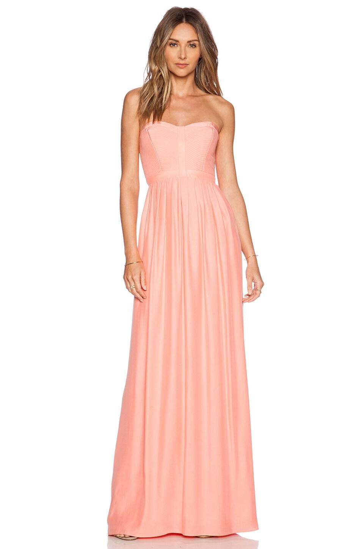 Bayou Maxi Dress