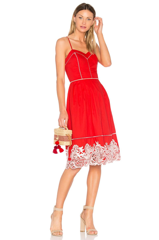 Arien Dress