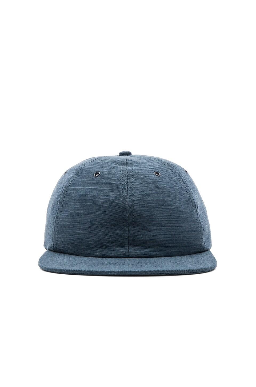 Rocko Hat