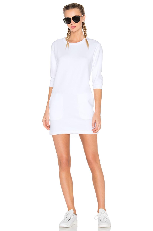 Jill Mini Dress