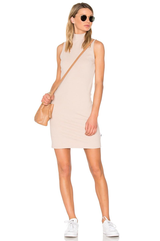 Oasis Mini Dress