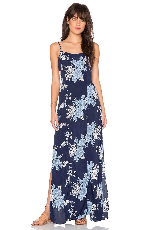 Bijou Slip Dress