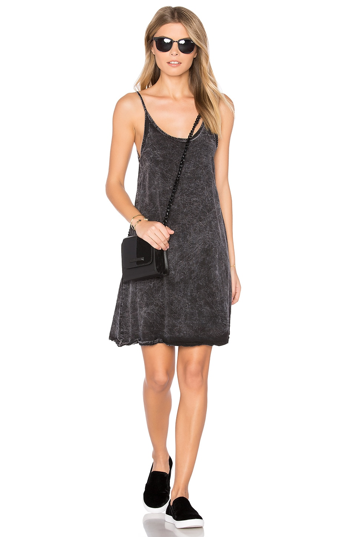 Seventh Street Dress