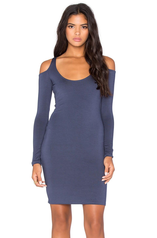 Lois Mini Dress