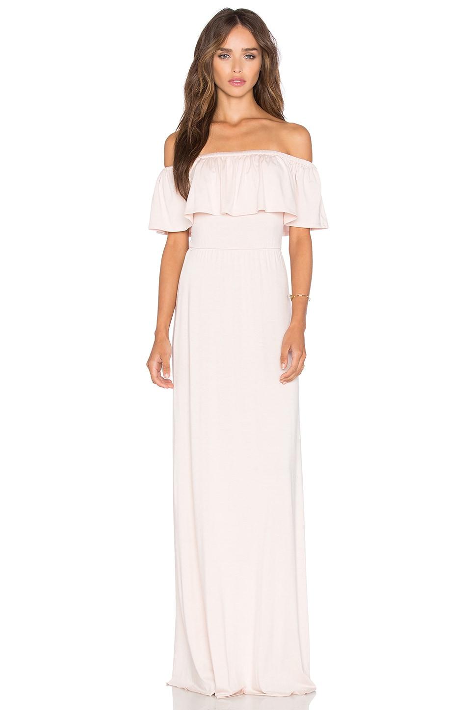 Reston Maxi Dress