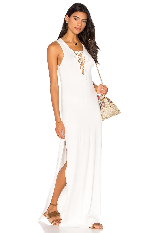 Jolene Maxi Dress