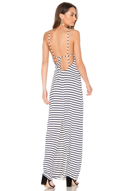 Orora Dress