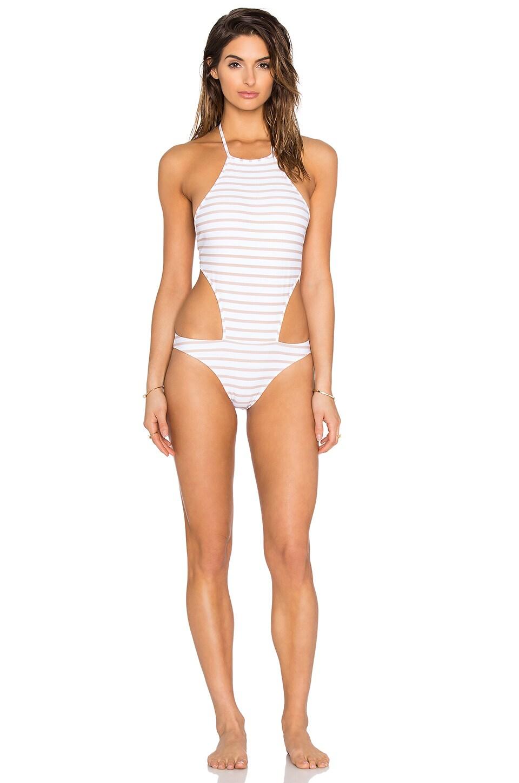 Stinson Swimsuit