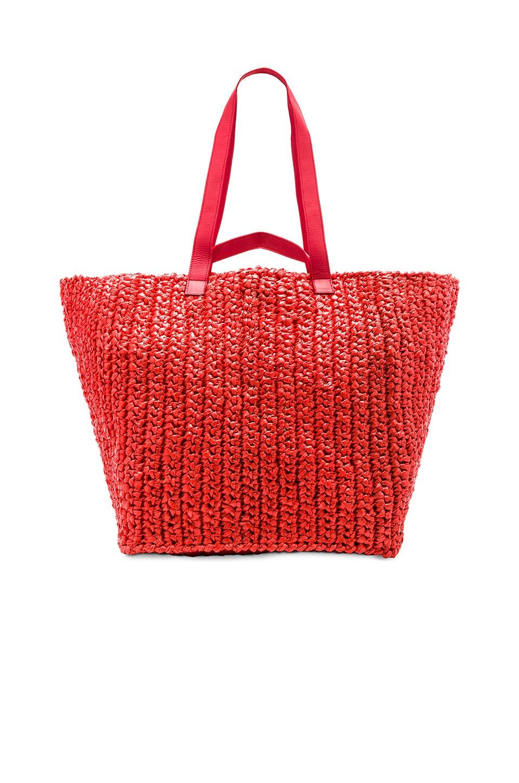 Lotte XL Weekender Bag