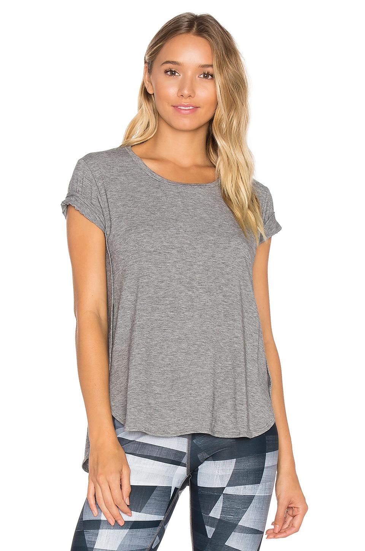 Leanne T Shirt