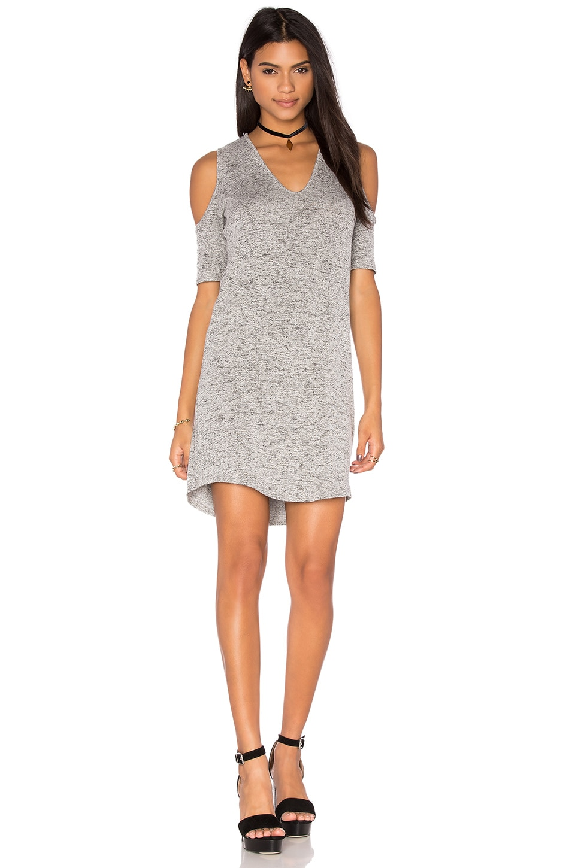 Cory Mini Dress