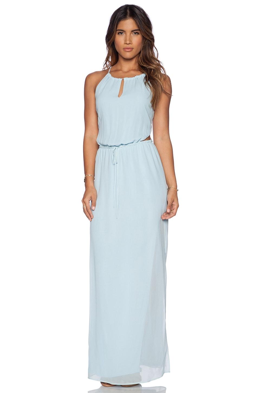 Lauren Maxi Dress