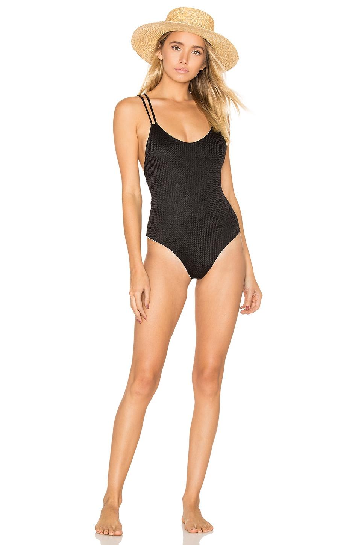 Lili One Piece Swimsuit