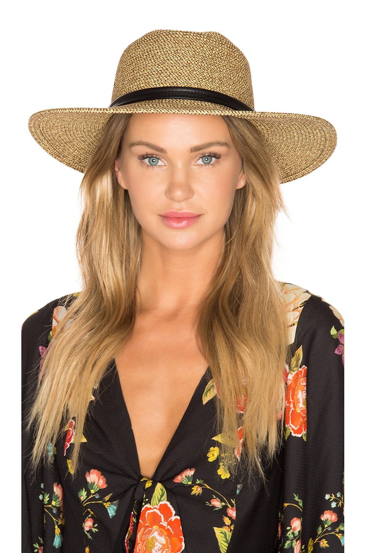 Daybreak Hat