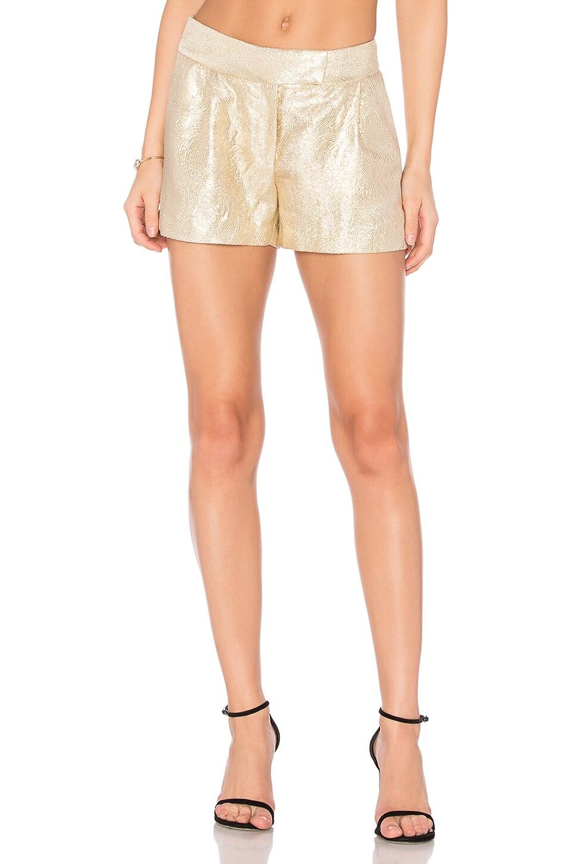 Chou Shorts