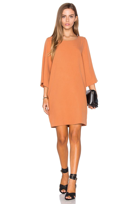Atal Dress