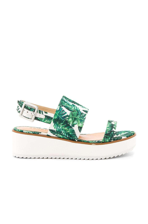 Telsa Sandal