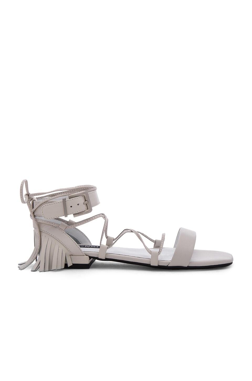 Delizia Sandal