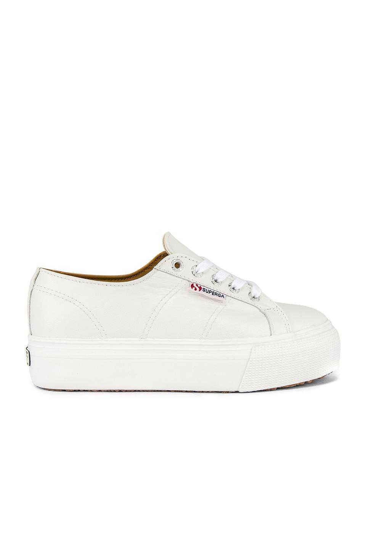 2790 Fglw SneakerSuperga