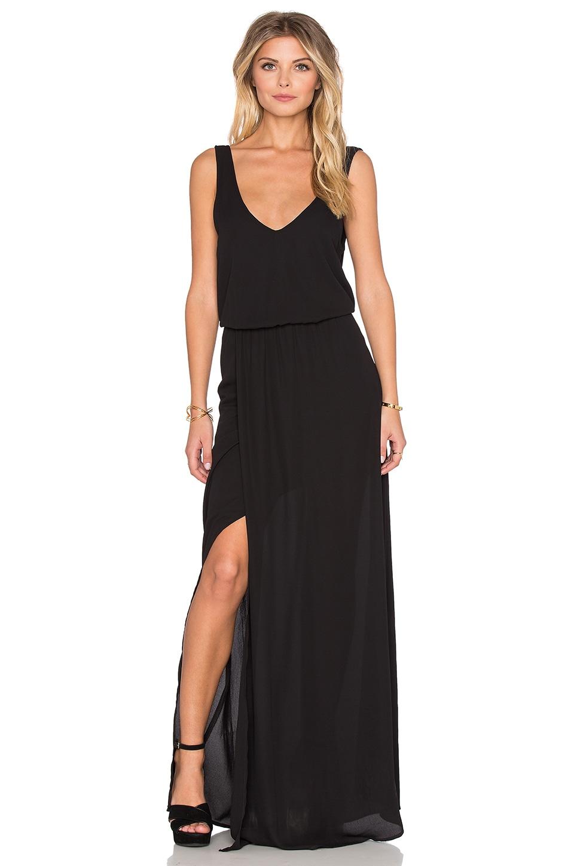 Kendall Maxi Dress