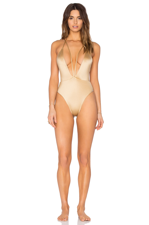 Trestles Swimsuit