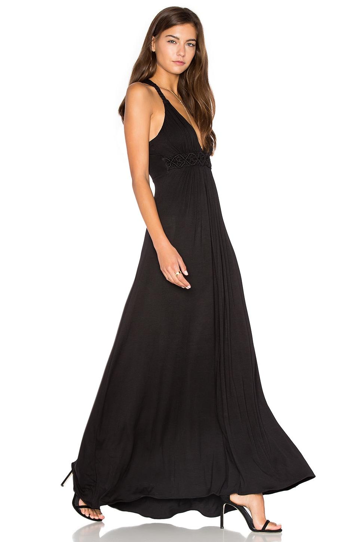 Sachdev Dress