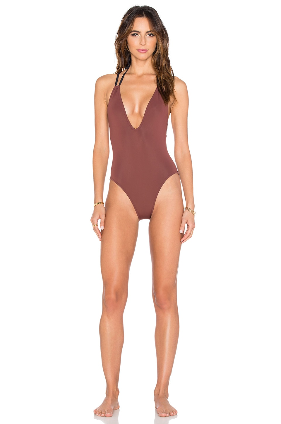 The Alexandra One Piece
